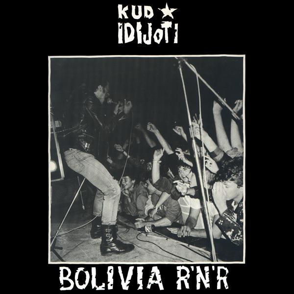 Šta slušate trenutno - Page 16 LPIdijoti-Bolivia